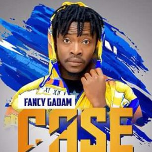 Fancy Gadam – Case Prod. by DrFiza